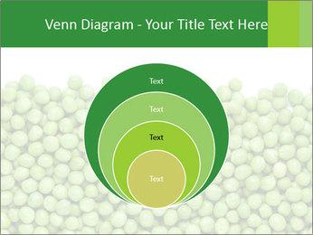 0000073365 PowerPoint Template - Slide 34