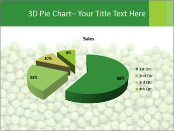 0000073365 PowerPoint Template - Slide 35