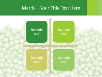 0000073365 PowerPoint Template - Slide 37