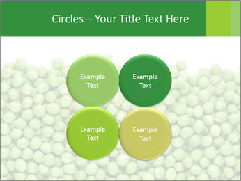 0000073365 PowerPoint Templates - Slide 38