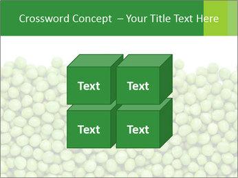 0000073365 PowerPoint Template - Slide 39