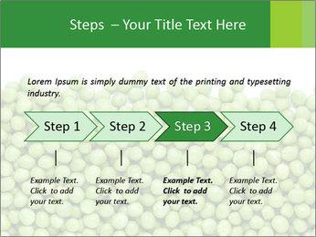 0000073365 PowerPoint Template - Slide 4