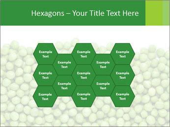 0000073365 PowerPoint Template - Slide 44