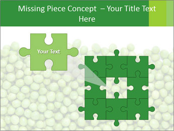 0000073365 PowerPoint Templates - Slide 45