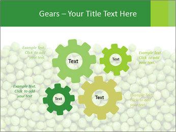 0000073365 PowerPoint Template - Slide 47
