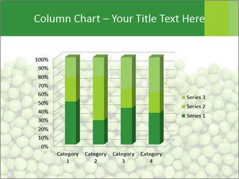 0000073365 PowerPoint Template - Slide 50