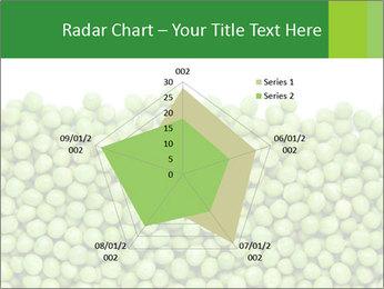 0000073365 PowerPoint Template - Slide 51
