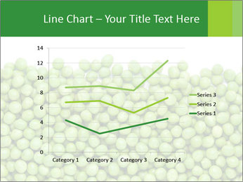 0000073365 PowerPoint Template - Slide 54