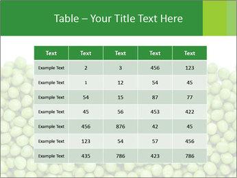0000073365 PowerPoint Template - Slide 55