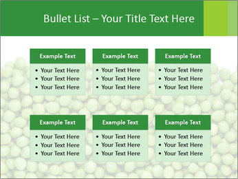 0000073365 PowerPoint Template - Slide 56