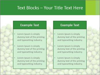 0000073365 PowerPoint Template - Slide 57