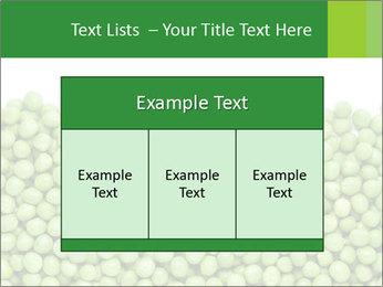 0000073365 PowerPoint Template - Slide 59