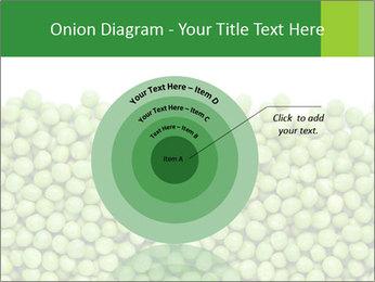0000073365 PowerPoint Template - Slide 61