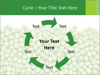0000073365 PowerPoint Template - Slide 62
