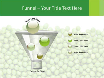 0000073365 PowerPoint Template - Slide 63