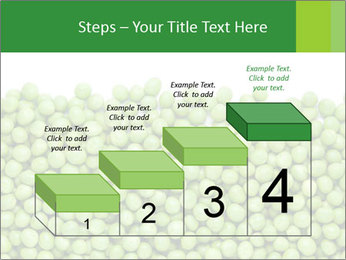 0000073365 PowerPoint Templates - Slide 64