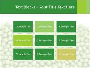 0000073365 PowerPoint Template - Slide 68