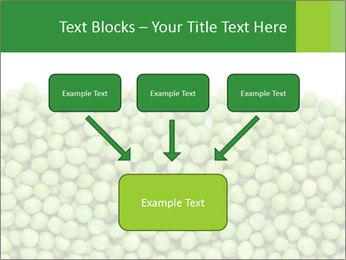 0000073365 PowerPoint Template - Slide 70