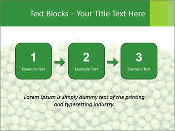 0000073365 PowerPoint Template - Slide 71