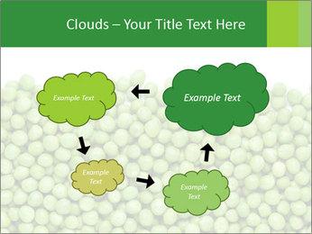 0000073365 PowerPoint Template - Slide 72