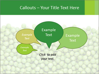 0000073365 PowerPoint Templates - Slide 73