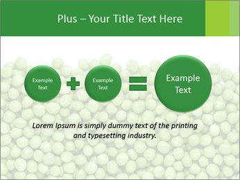 0000073365 PowerPoint Template - Slide 75