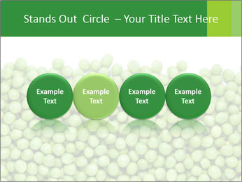 0000073365 PowerPoint Templates - Slide 76