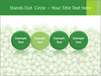 0000073365 PowerPoint Template - Slide 76