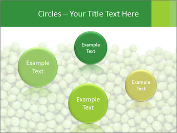 0000073365 PowerPoint Templates - Slide 77