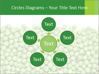 0000073365 PowerPoint Templates - Slide 78