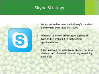 0000073365 PowerPoint Template - Slide 8