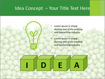0000073365 PowerPoint Templates - Slide 80