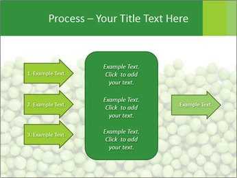0000073365 PowerPoint Templates - Slide 85