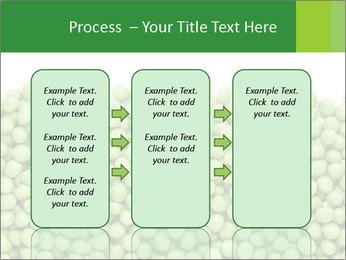 0000073365 PowerPoint Template - Slide 86