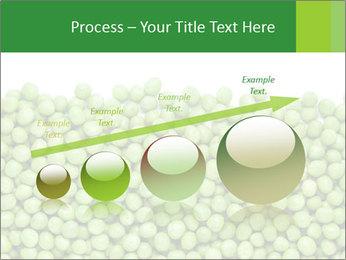 0000073365 PowerPoint Template - Slide 87