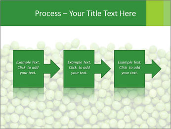 0000073365 PowerPoint Templates - Slide 88