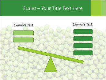 0000073365 PowerPoint Template - Slide 89