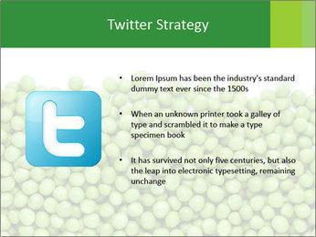 0000073365 PowerPoint Template - Slide 9