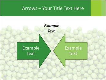 0000073365 PowerPoint Template - Slide 90
