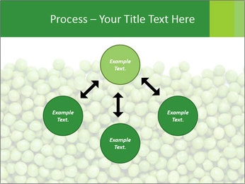 0000073365 PowerPoint Templates - Slide 91