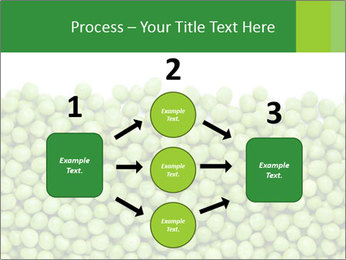 0000073365 PowerPoint Templates - Slide 92