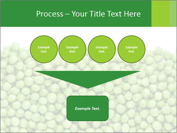 0000073365 PowerPoint Templates - Slide 93