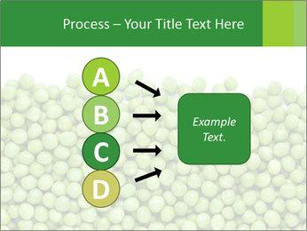 0000073365 PowerPoint Template - Slide 94