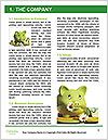 0000073365 Word Template - Page 3