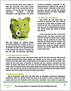 0000073365 Word Template - Page 4
