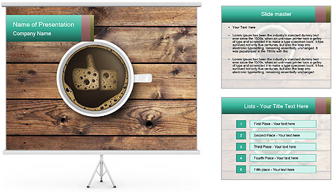 0000073366 PowerPoint Template