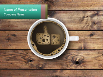 0000073366 PowerPoint Template - Slide 1