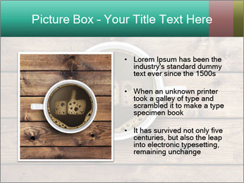0000073366 PowerPoint Template - Slide 13