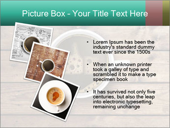 0000073366 PowerPoint Template - Slide 17