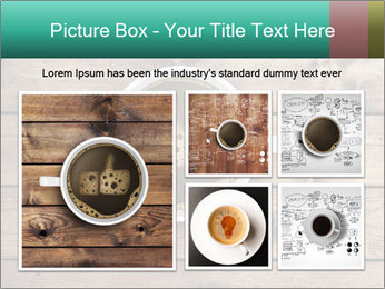 0000073366 PowerPoint Template - Slide 19